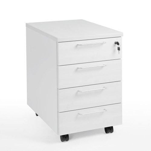 Sähkötyöpöytään laatikosto sähkösäädettävä työpöytä laatikoilla, alle valkoinen vetolaatikosto lukittava tarjous hintaan sähkötyöpöytä eli seisomapöytä laatikostolla