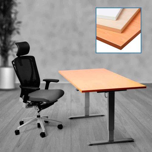 Sähköpöydän kansi edulliseen hintaan, hyvä sähköpöydän kansi pyökki tai valkoinen tarjous hintaan, seisomapöytä laminaatti kansi tietokonepöytään, hyvä atk-pöytä levy valkoinen sähkötyöpöytään hinta tarjouksessa, seisomapöytä eli sähköpöytä kansi