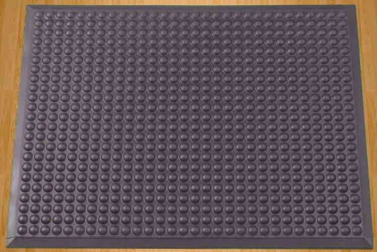 Hyvä ergonominen seisontamatto edulliseen hintaan seisomapöytään laadukas seisontamatto seisomatyöhön ja hyvä työpöytä matto sähkötyöpöytä käyttöön