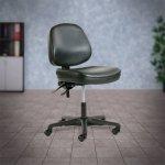 Työtuoli Indy 3 ergonomisen työtuolin hinta
