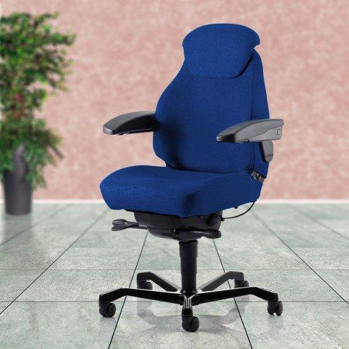 Valvomotuoli hinta tarjous hyvä työtuoli 24/7 valvomotuoli Kab Seating Navigator hinta tarjous toimistoon, paras valvomotuoli 24/7 ergonominen työtuoli nahka tai valvomotuolit hinta ale Kab Seating kangas hinta toimistoon, työtuoli nahka, hyvät työtuolit