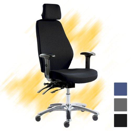 Hyvä työtuoli hinta tarjouksessa Optimumz toimistotuoli tarjous ja hyvät toimistotuolit, ergonominen työtuoli ja tietokonetuoli edulliset hinnat toimistoon ja kotiin, edullinen työtuoli sininen musta harmaa tarjous hintaan, ergonomisia toimistotuoleja