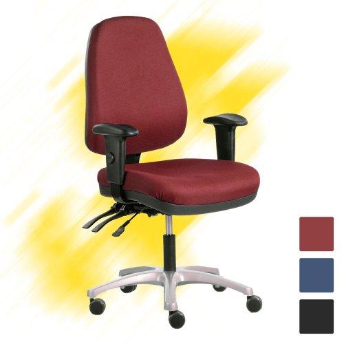 Työtuoli hinta tarjous punainen Team11 on hyvä työtuoli tarjous, paras ergonomia ja edullinen, hyvät työtuolit hinta tarjous musta punainen sininen paras työtuoleista edullinen hinta punainen työtuolien laatu ja ergonomisuus hyvä ergonomia työtuoleihin