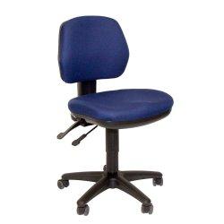 Pieni työtuoli Team7 konttorituoli tarjous hintaan, ergonominen toimistotuoli kotiin tai toimistoon, työtuoli lyhyelle ja paras tietokonetuoli konttoriin, hyvä pieni työtuoli lyhyelle paras ergonomia ja hyvä hinta laatu suhde edullinen tarjous hinta
