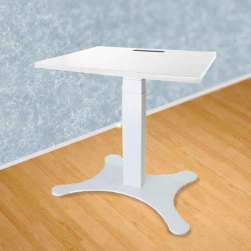 Sähkösäätöinen työpöytä Single yksijalkainen sähköpöytä tarjous hintaan toimistoon, hyvät sähköpöydän jalat ja ergonominen sähköpöytä eli Linak sähkötyöpöytä, sähkösäätöinen tietokonepöytä tai sähköpöydän jalat, hyvä sähkösäätö työpöytä ja seisomapöytä